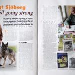 Brukshunden nr 6-2012