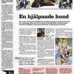 Expressen 2010