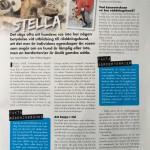 Räddningshunden Stella